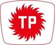 TÜRKIYE PETROLLERI ANONIM ORTAKLıĞı - TPAO, Diyarbakır Ve Adıyaman'da Petrol Arayacak