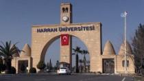 MOTOR USTASI - Türkçe Öğrenip Üniversite Hayallerine Kavuştular