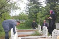 176 Kişinin Hayatını Kaybettiği Bingöl Depreminin 15. Yıldönümü