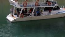 Diyarbakır'da 2 Kişi Boğuldu