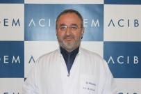 RADYOTERAPİ - Prof. Dr. Bülent Orhan Açıklaması 'Yakın Zamanda Kanserden Kurtulmak Mümkün Olacak'