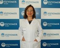 FIBROMIYALJI - Sağlığınıza Hidroterapi İle Kavuşun