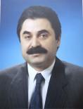 GAZIANTEPSPOR - Sanayici Kamil Şerbetçi'nin Ölüm Yıl Dönümü