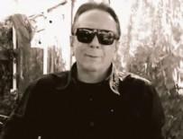 EBRU GÜNDEŞ - Ünlü müzisyen Galip Kayıhan evinde ölü bulundu