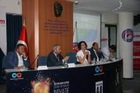 YERLİ ÜRETİM - AYDEM Yeni Yerli Elektrikli Otomobili 'Alatay'I Tanıttı