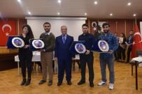 İKTISAT - Bartın Üniversitesi'nde Münazara Yarışması