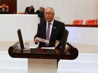 SORU ÖNERGESİ - Bektaşoğlu Rekorunu Korudu