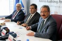 PATENT BAŞVURUSU - Erciyes Üniversitesinden Bir İlk