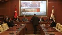 TÜRKIYE ŞEKER FABRIKALARı - Erzurum İle Erzincan Şeker Fabrikalarının Özelleştirme İhalesi
