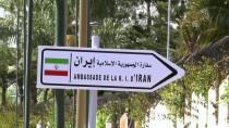 SİLAHLANDIRMA - Fas'ın İran İle Diplomatik İlişkilerini Kesme Kararı