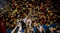 STRASBOURG - FIBA Basketbol Şampiyonlar Ligi Dörtlü Finali'nin Ardından Öne Çıkanlar