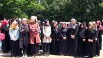 NİCOLAS SARKOZY - Fransa'daki 'Kur'an-I Kerim' Tartışmasına Tepki