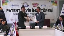 TEKNOPARK - 'Kayseri'de Yeni Bir Üniversiteye İhtiyaç Vardı'