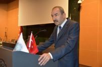 İŞ VE MESLEK DANIŞMANLARI - KTO Ve İŞKUR İşbirliğinde 2. İstihdam Seferberliği Devlet Teşvikleri Toplantısı Yapıldı