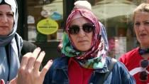 SARAYBOSNA - LÖSEV'li Anneler Bosna Hersek'te Moral Depoladı