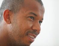 PARİS SAİNT GERMAİN - Mariano Filho Açıklaması 'Büyük Takımlarda Oynama Hayalimi Galatasaray'da Sürdürüyorum'