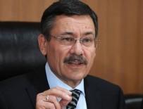 CHP - Melih Gökçek'ten Kılıçdaroğlu anketi