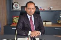 MHP'li Kaçak Açıklaması 'Seçimlere En Hazır Kadrolar Biziz'