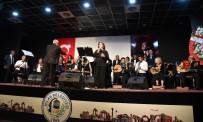 Milas Türk Musiki Derneği'nden 90'Incı Konser