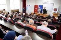 YAĞCıLAR - Priştine'de 'Kosova Türkolojisinin 30. Yılı' Paneli Düzenlendi