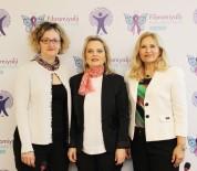 FIBROMIYALJI - Prof. Dr. Ketenci Açıklaması ''Cips, Katkı Maddeli Gıdalar Ve Kızartmalar Vücuttaki Ağrıyı Artırıyor''
