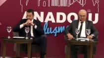 EKONOMIST - QNB Finansbank Anadolu Buluşmaları