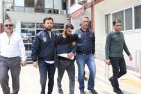 ÇAVUŞLU - Suriyeli Anne - Kız Cinayetinin Altından 'Yasak Aşk' Çıktı