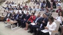 JANDARMA GENEL KOMUTANLIĞI - Türkiye'nin Olay Yeri Kapasitesinin Artırılması Projesi