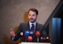 KıSKANÇLıK - '25 Haziran'da Başka Bir Türkiye Var'