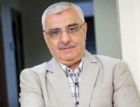 ZAMAN GAZETESI - Ali Bulaç ve Mehmet Özdemir'e tahliye
