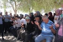 ÇANAKKALE DESTANI - BEKAP Çanakkale Gezisi Tamamlandı