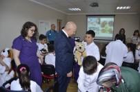 MUHAKEME - Bilim Yolunda 30 Bin Çocuk Eğitim Aldı
