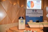 SOSYAL BILGILER - Birinci Uluslararası Eğitimde Yeni Arayışlar Kongresi