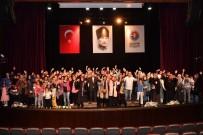 MALTEPE BELEDİYESİ - CHP Genel Başkanı Kılıçdaroğlu 'Aile Sigortası'Nı Maltepe'de Başlatıyor