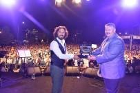 CHP'li Belediye İptal Etti, Ceyhan Belediyesi Yaptı