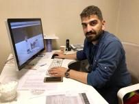 MEDYA DERNEĞİ - 'En Büyük Seçim Vaadi Yerli Yazılım Olmalıdır'