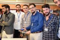 ESKIŞEHIR OSMANGAZI ÜNIVERSITESI - Eskişehir Osmangazi Üniversitesinde Projeler Yarıştı