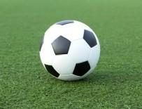 ALİ FUAT YILMAZER - 'Futbolda Şike Kumpası' davasında ara karar