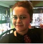 İLAÇ KULLANIMI - Genç Avukatın Ölümü Aydın'ı Yasa Boğdu