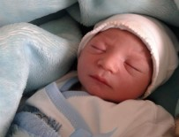 Hastaneden Kaçırılan Bebek Bulundu