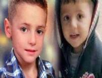ÇOCUK AYAKKABISI - Kayıp muhtar aranırken 2.5 yıl önce kaybolan çocuğun kemikleri bulundu