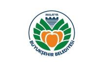 HİDROELEKTRİK - Malatya Büyükşehir Belediyesinden Enerji Atağı