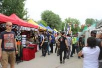 HıDıRELLEZ - Manisa'daki Festival İptal Edildi