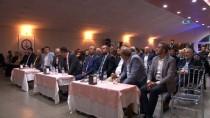 METE YARAR - Mete Yarar Açıklaması 'Türkiye'yi Parayla Terbiye Etmeye Çalışıyorlar'