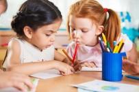PSIKOLOG - Okul Öncesi Kaliteli Eğitim, Çocuklarda Zekayı Artırıyor