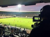 KALE ÇİZGİSİ - Spor Toto 1. Lig Play-Off Açıklaması BB Erzurumspor Açıklaması 4 - Ümraniyespor Açıklaması 3