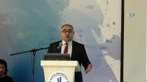 PROJE PAZARI - TAI-TUSAŞ Fahrettin Öztürk, 'Milli Savaş Uçağının Test Uçuşları 2023'De Başlayacak'