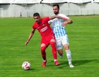 SINIK - TFF 3. Lig Açıklaması Bayrampaşaspor Açıklaması 3 - Kemerspor 2003 Açıklaması 0