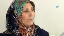 HACI BAYRAM - Türkiye'de Kaybolan Avusturyalı Genç 104 Gündür Bulunamıyor