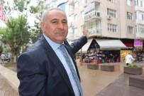 FAİZ İNDİRİMİ - Artık Konut Kredisi Çekerken Araba Parası Cepte Kalacak